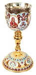 Communion cups: Chalice - 44 (0.3 L)