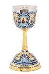 Jewelry communion chalice no.6 (3 L)