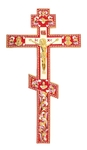 Blessing cross no.2-11a
