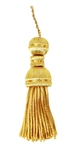 Bullion tassel - WM-3