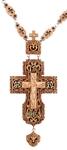 Pectoral chest cross no. N3