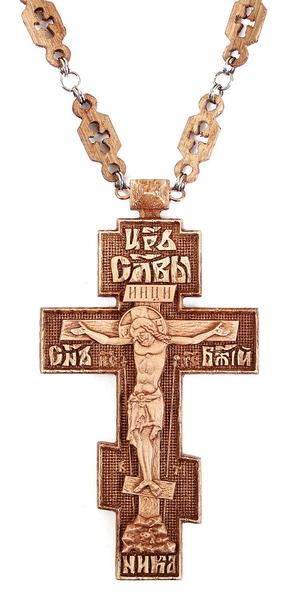 Pectoral chest cross no. N4