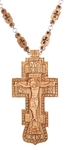 Pectoral chest cross no. N6