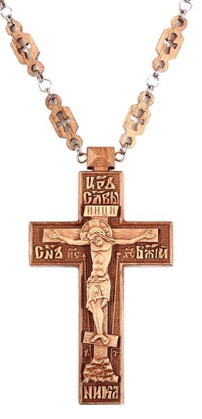 Pectoral chest cross no. N7