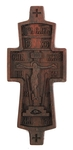 Monastic paraman cross no.65