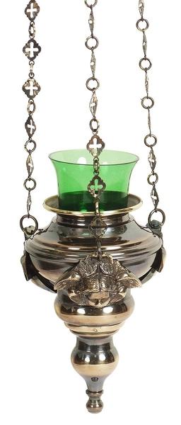 Vigil lamp Seraphim