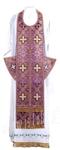 Clergy vestments: Epitrakhilion set BG2