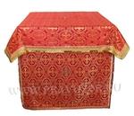 Altar table cloth - S2