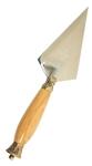 Liturgical spear - 15