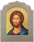Religious icons: Christ the Pantocrator - 36