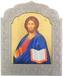 Religious icons: Christ the Pantocrator - 40