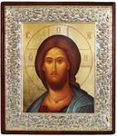 Religious icons: Christ the Pantocrator - 35
