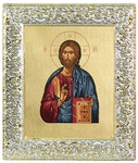 Religious icons: Christ the Pantocrator - 37