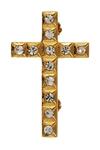 Klobuk cross - 2