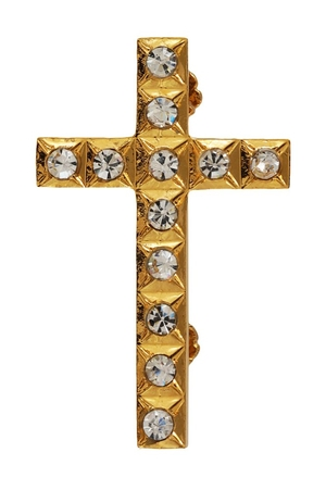 Klobuk cross - 2
