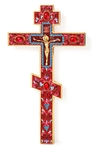 Blessing cross no.2-14