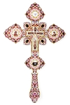 Blessing cross no.4