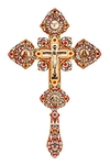Blessing cross no.4b