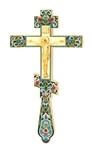 Blessing cross - 50