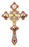 Blessing cross - 51