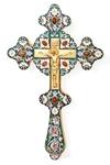 Blessing cross - 52