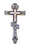 Blessing cross - 54
