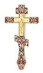 Blessing cross - 55