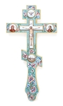 Blessing cross - 56