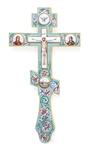 Blessing cross - 56