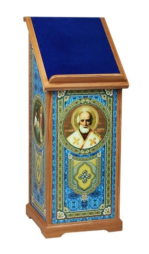Church lectern no.5-8