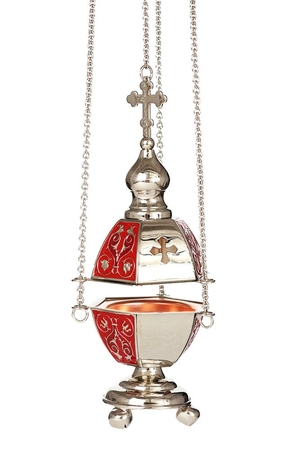 Church censer no.2n