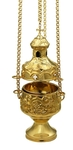 Church censer - 38