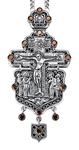 Pectoral cross - A92