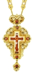 Pectoral cross - A149