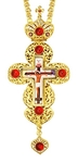 Pectoral cross - A151