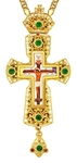 Pectoral cross - A159