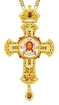 Pectoral cross - A162