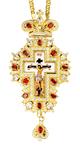 Pectoral cross - A216