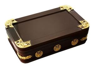 Prosfora box