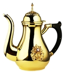 Jewelry zeon jug - 1