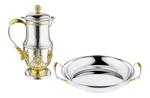 Ecclesiastical zeon (washing jug) no.220-1