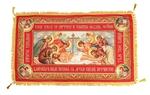 Epitaphios: Shroud of Christ - 11
