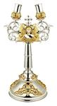Bishop dikirion - A667
