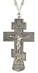 Pectoral cross - A108