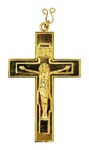 Pectoral cross - A166