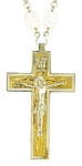 Pectoral cross - A175