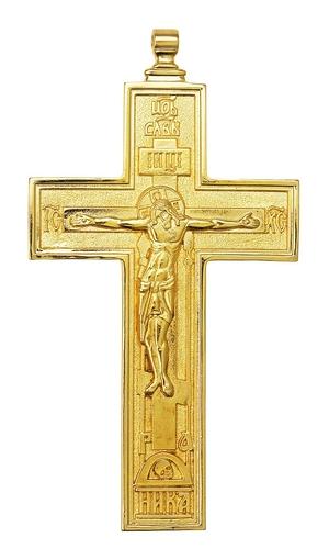 Pectoral cross - A192