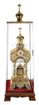 Orthodox Christian tabernacle - A669