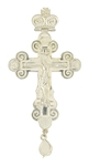 Pectoral cross - A188L