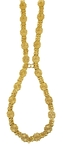 Chain for cross or panagia - A222
